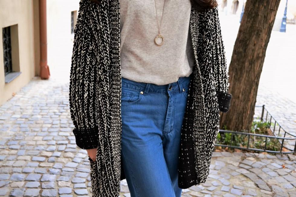 qonique-street-fashion-11