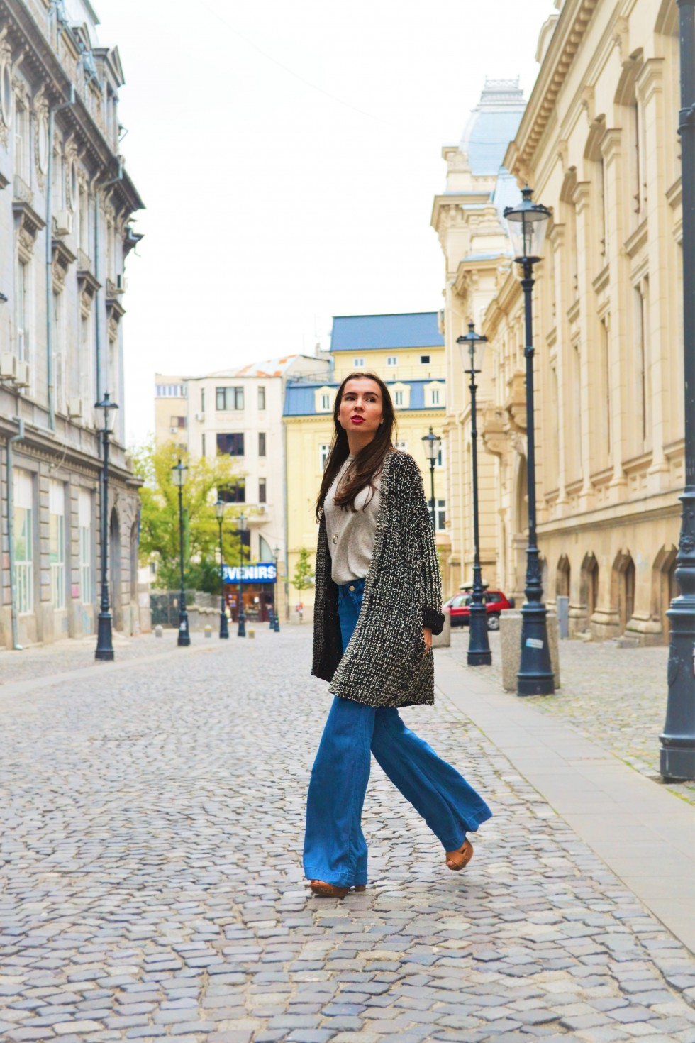 qonique-street-fashion-2