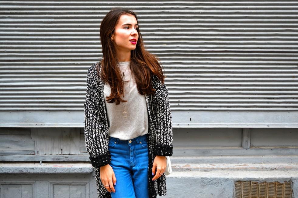 qonique-street-fashion-5