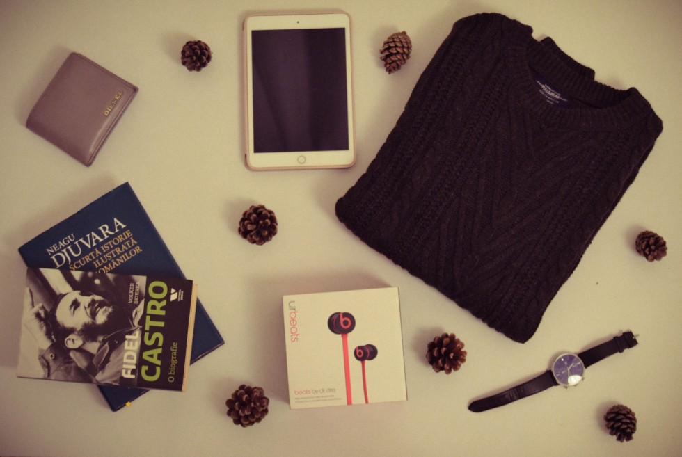 qonique-christmas-gift-him-2