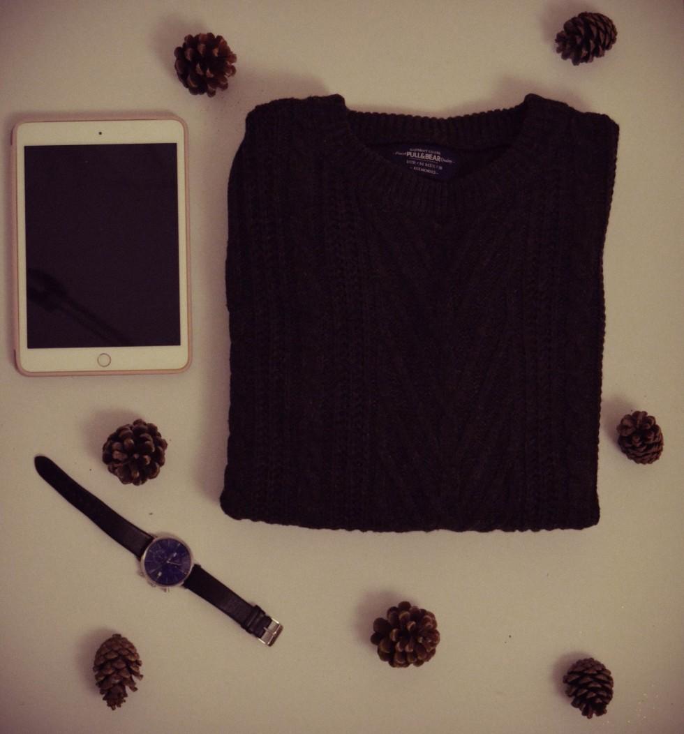 qonique-christmas-gift-him-3