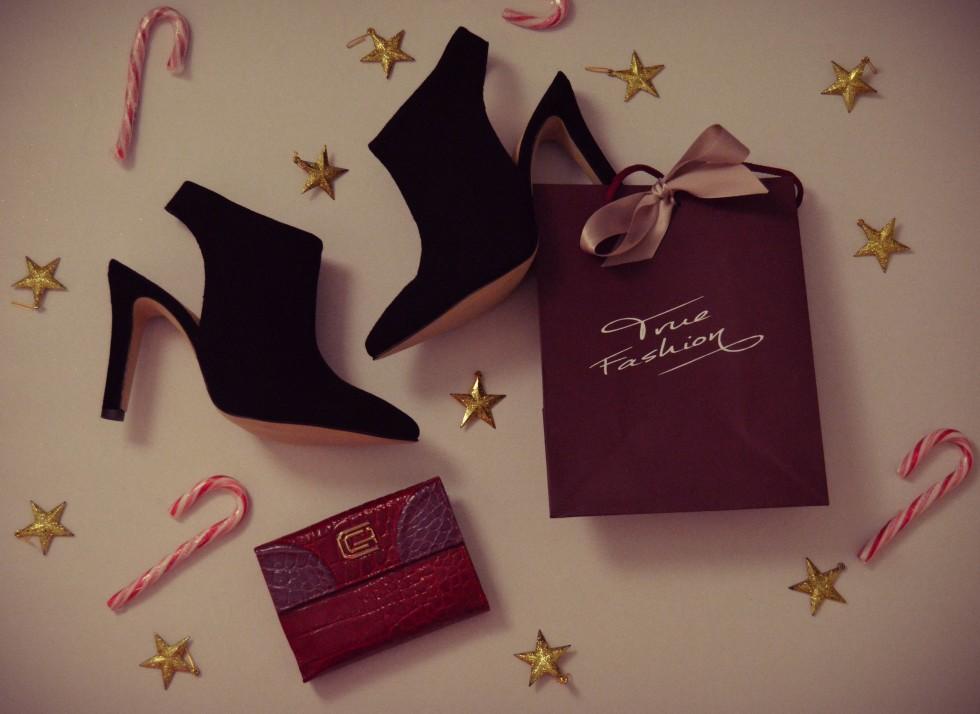 christmas-gift-ideas-her-qonique-3