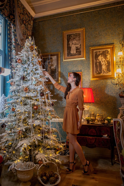 christmas-tree-qonique-5