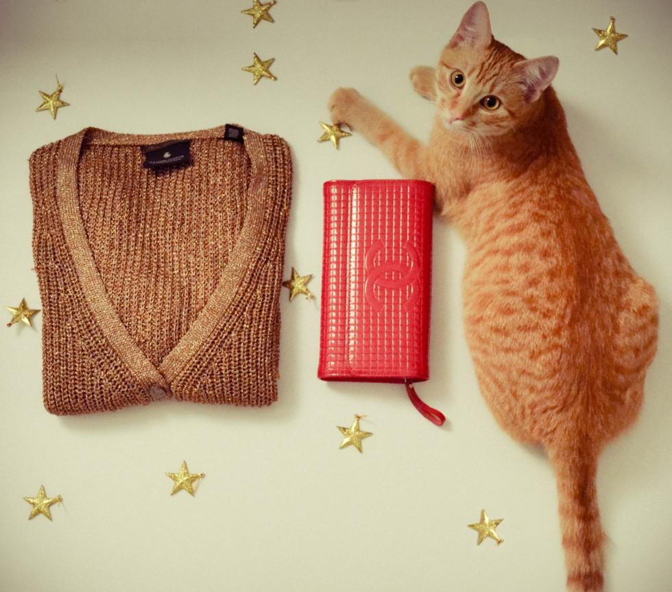 qonique-christmas-gift-her