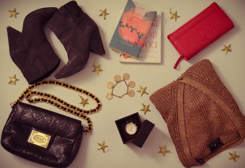 qonique-christmas-gift-her-2