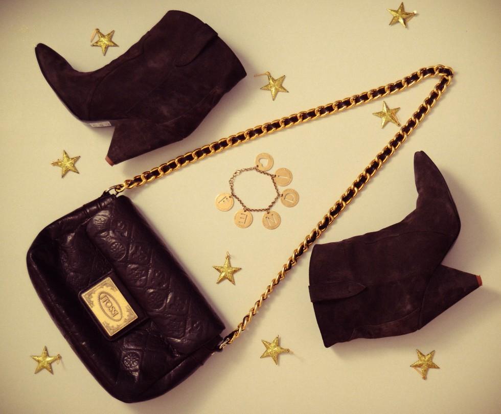 qonique-christmas-gift-her-3