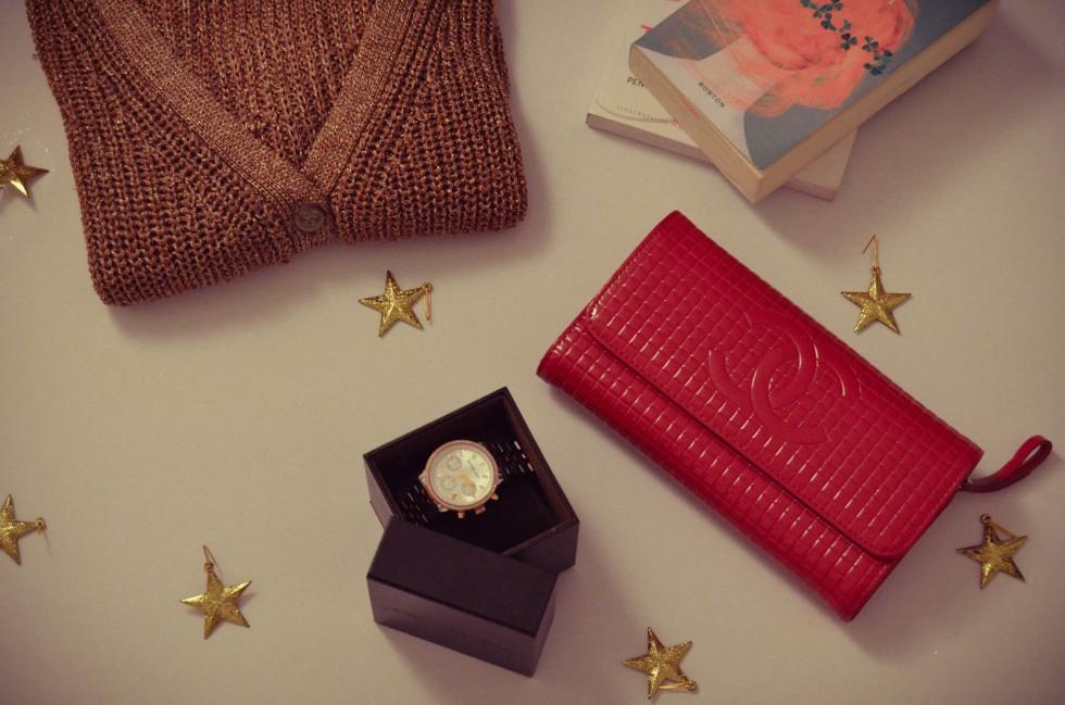 qonique-christmas-gift-her-4