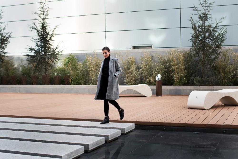 minimalist-outfit-qonique-12