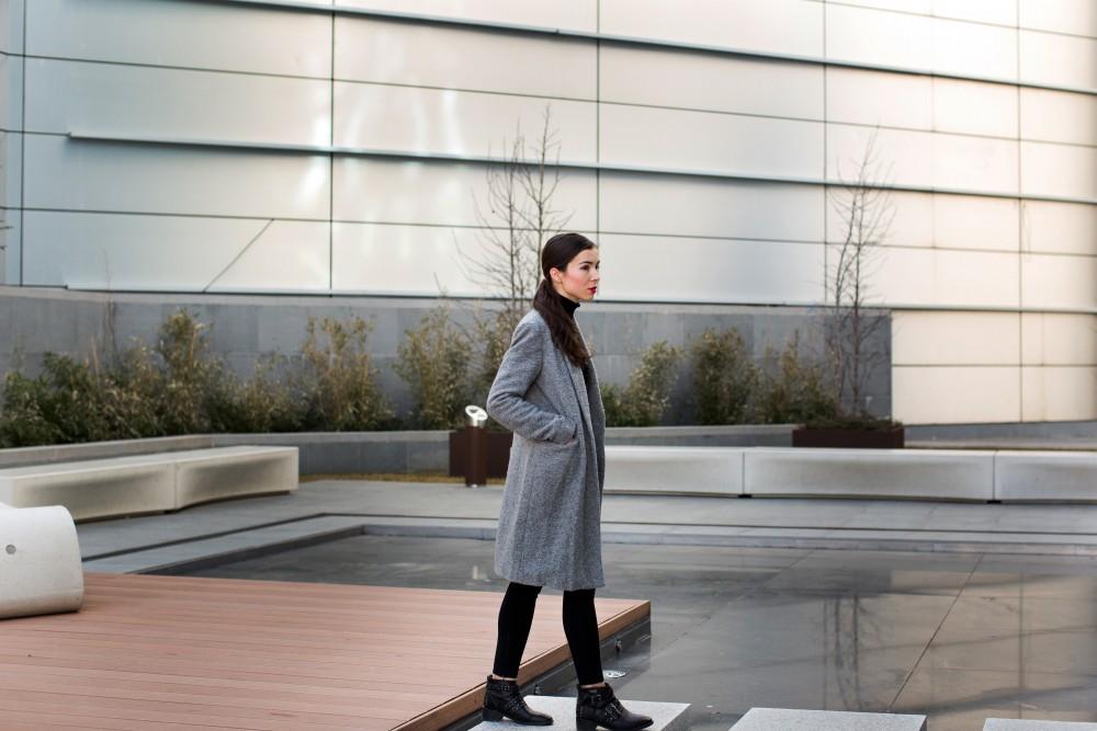 minimalist-outfit-qonique-11