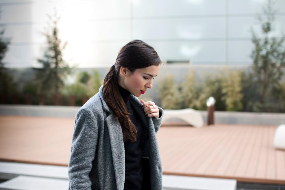 minimalist-outfit-qonique-9