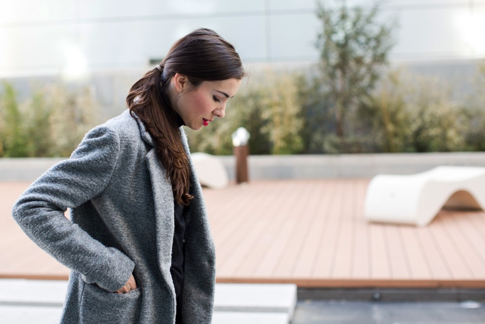 minimalist-outfit-qonique-8