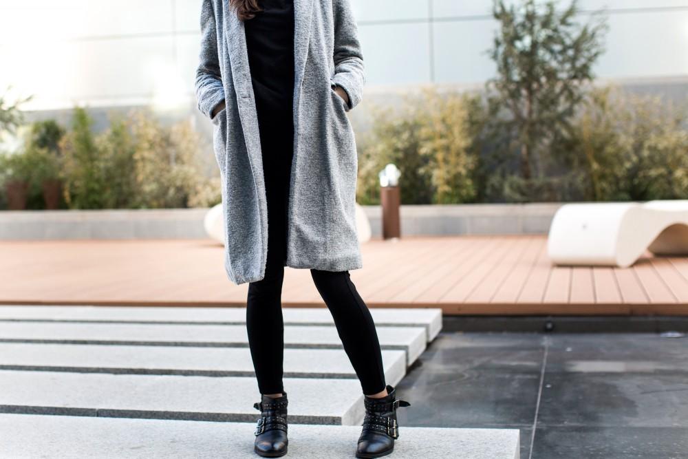 minimalist-outfit-qonique-6