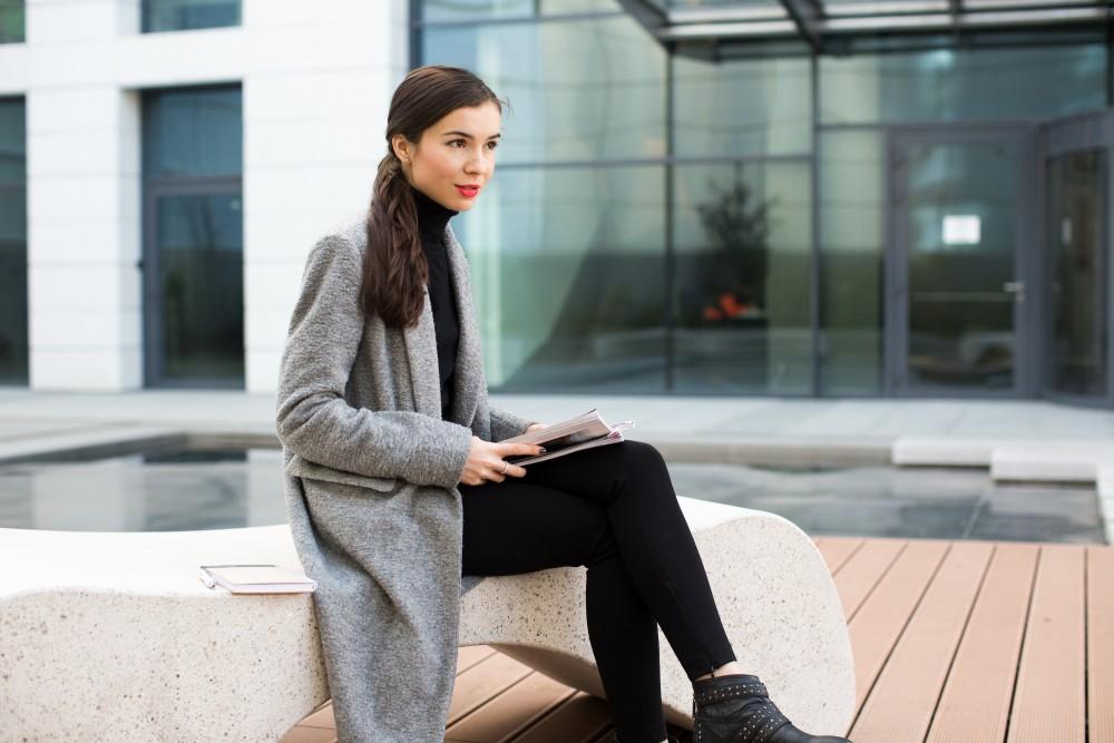 minimalist-outfit-qonique-3
