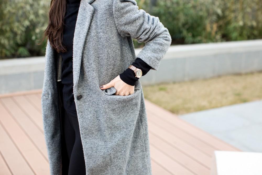 minimalist-outfit-qonique