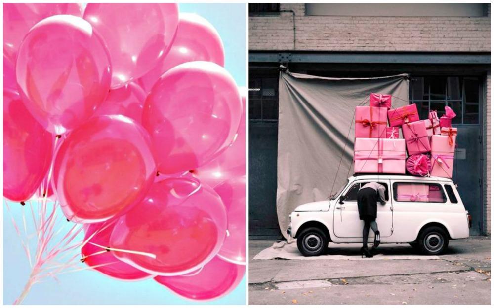 love-valentinesday-qonique-3
