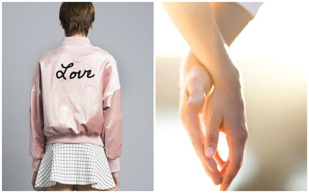 love-valentinesday-qonique-5