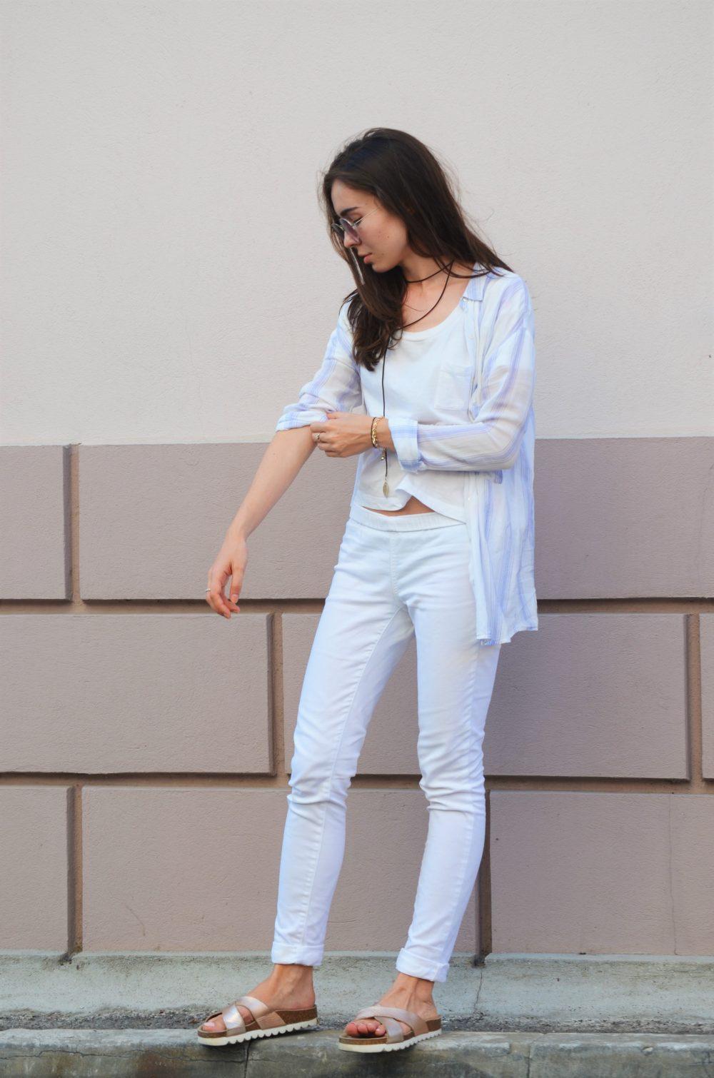 qonique-white-outfit-3