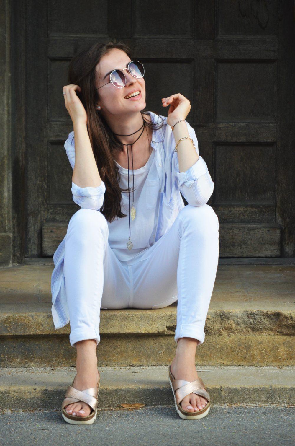 qonique-white-outfit-10