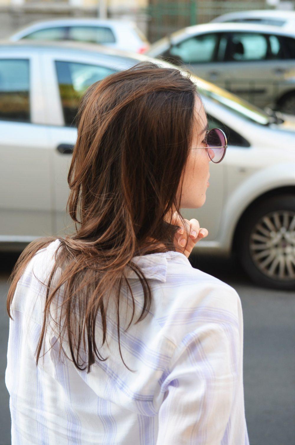 qonique-white-outfit-13