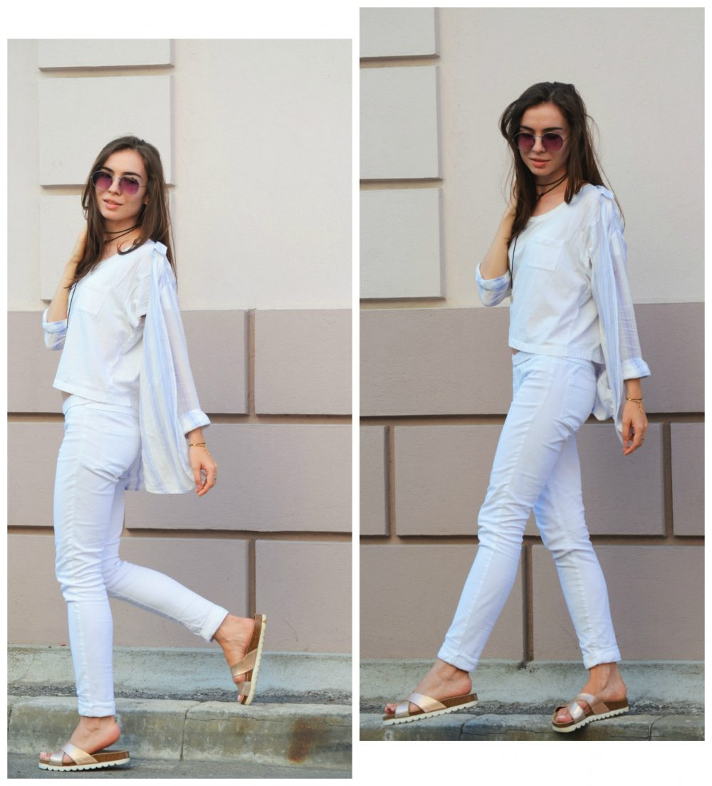 qonique-white-outfit-14