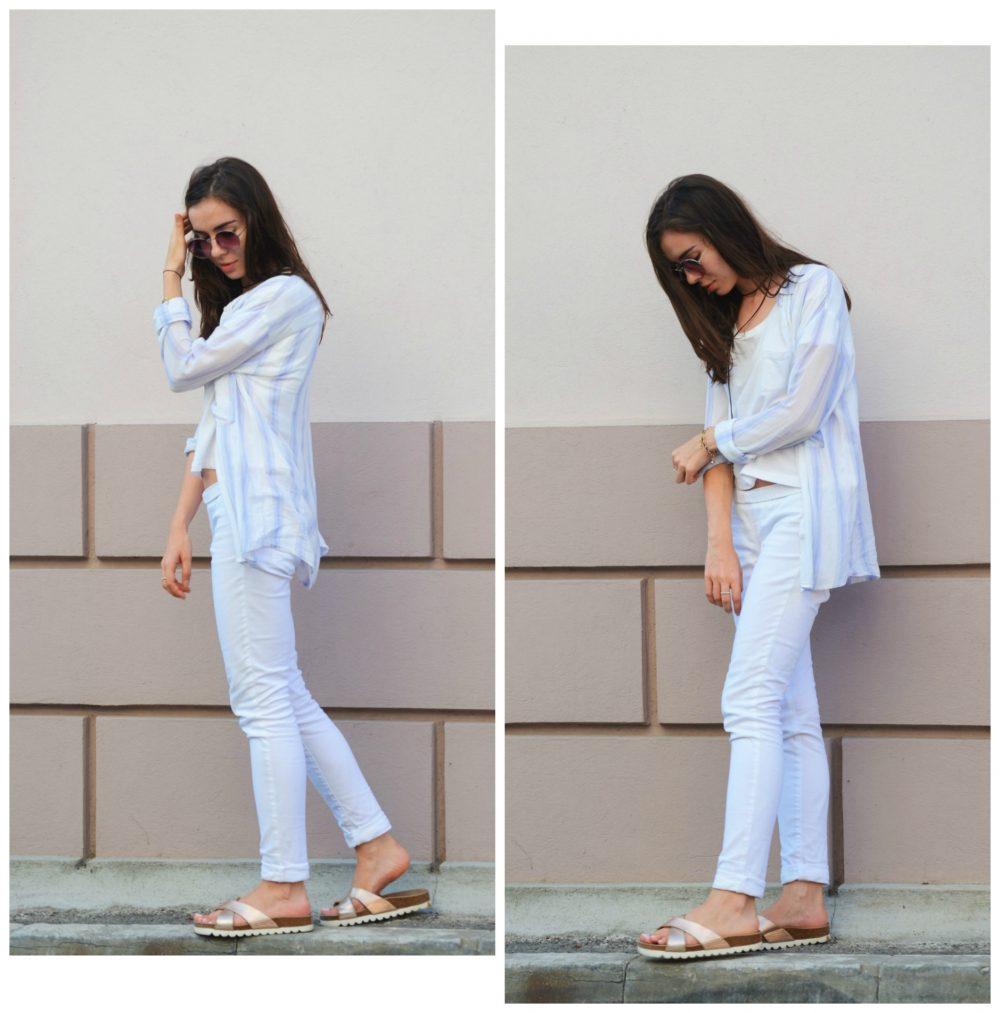 qonique-white-outfit-15