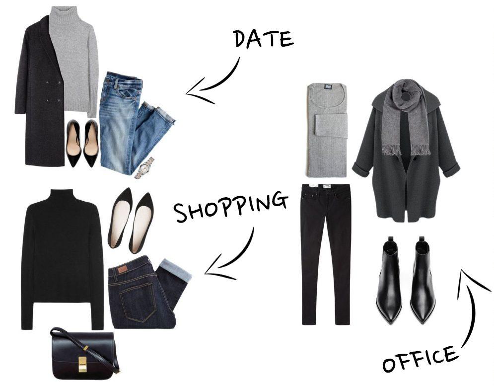 collage-outfit-qonique