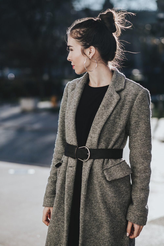 qonique-minimal-style