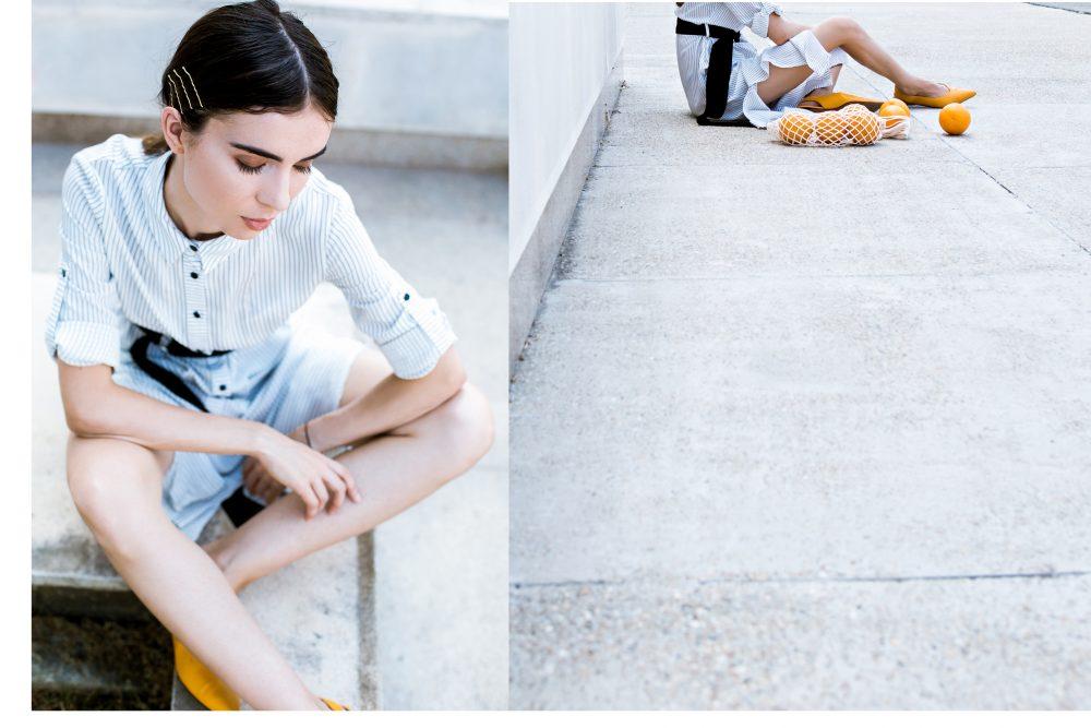 adina vilcea - qonique - blog de moda