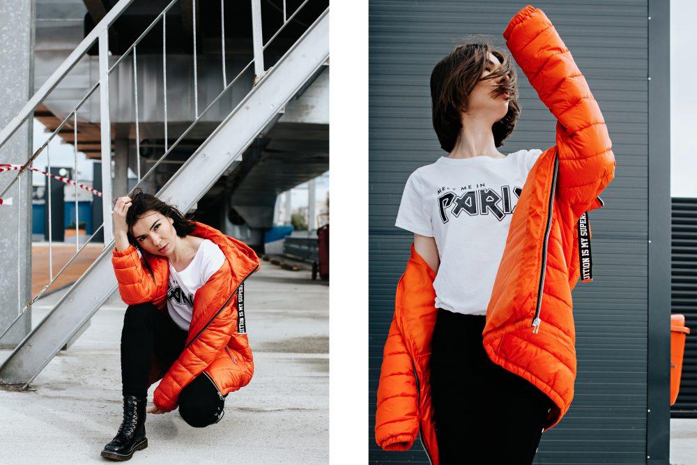 qonique-adina-vilcea-blog-de-moda-2017